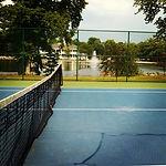 tenniscourt copy.jpg