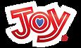 Joy Cone.png