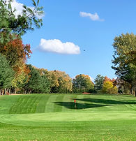 Golf Course (Adam).jpg