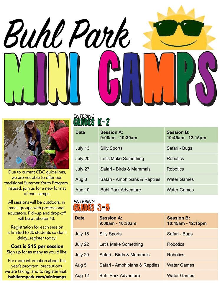 Buhl Park Mini Camps.jpg