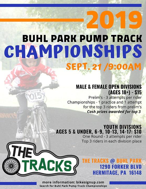 2019 Pump Track Championships (5).jpg
