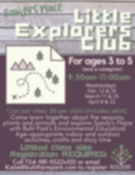 Little Explorers Club (2).jpg