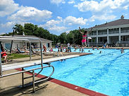 Outdoor Pool 4.jpg