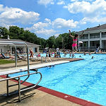 Outdoor Pool 4.jpg