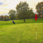 Buhl Park Golf Course