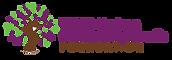 305917-UPMC-Community-Health-Foundation-