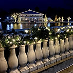 2020 Holiday Lights.jpg