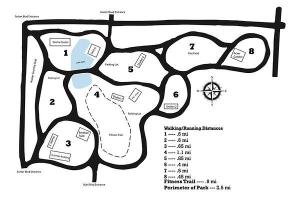 Park Map (Distances).jpg