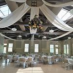 ballroom setup (1).jpg