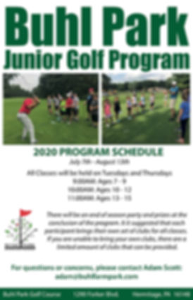 2020 Jr Golf Schedule.jpg