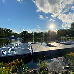 Paddle Boats (Ryan).jpg