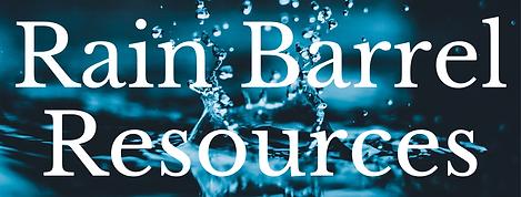 Rain Barrel Resources.png