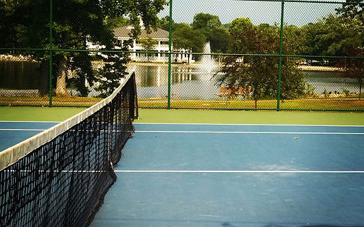 tenniscourt copy.jpg