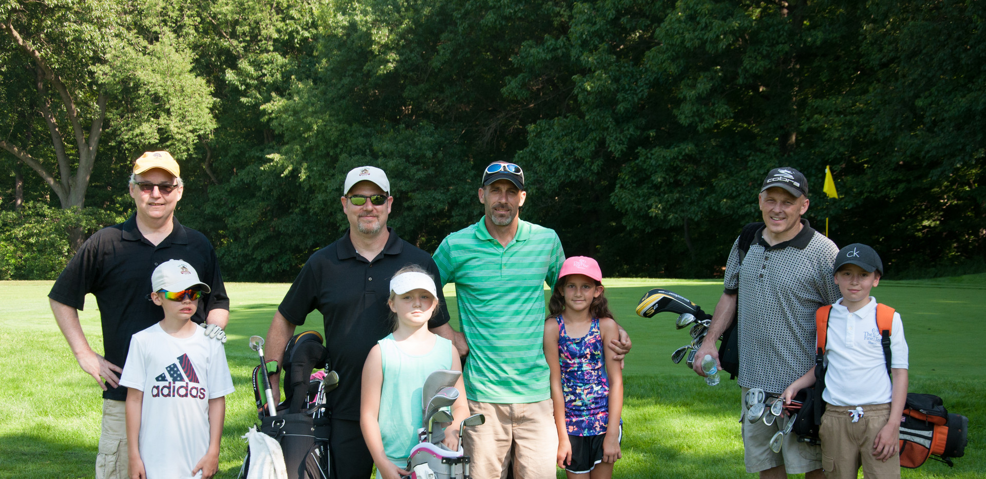 Golf Tournament (41 of 75).jpg