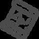 宝の地図の無料イラストアイコン素材 1.png