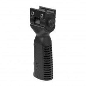 VISM® by NcSTAR® 45°/ 90°/ -45° Side to Side Vertical Grip
