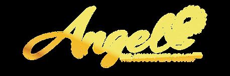 Malith_AB Logo (2) (2).webp