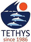 SCS Tethys Research Institute