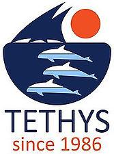 Tethys Research Institute.jpg