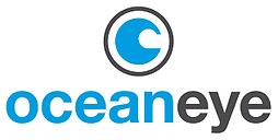 Logo OceanEye.png