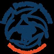 logo-idp-blu-orange-circle-1.png
