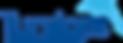 02-LogoFondationTursiops-MarcaColor-02 t