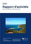 Rapport Annuel 2020.jpg