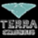 02-TerraConscious-logo.png