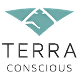 Terra Conscious Whale Watching SCS