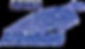 02-Logo accobamslogopartner.png