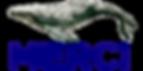 Baleine Merci.png