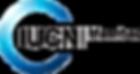 SCS IUCN UICN Member