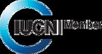 02-LogoIUCN-Member.png