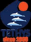 logo Tethys since vert_transparent.png