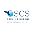 02-SCS-logo-small-carré-transp.png