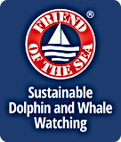 FOS_audit_sustainable_dolphin&whale_watc