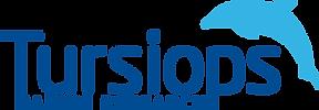 02-LogoFondationTursiops-MarcaColor-02.p