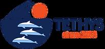 Tethys logo.png