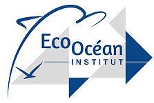 logo_ecoocean_2019_tout_bleu-05.jpg