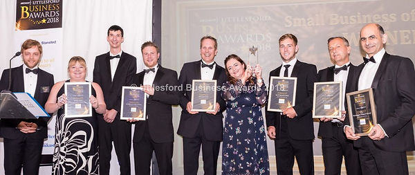 business awards 2018 4.jpg