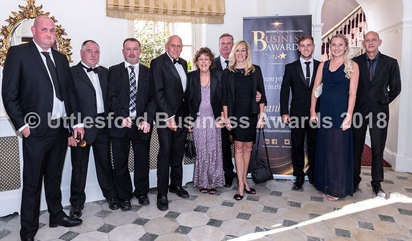 business awards 2018.jpg