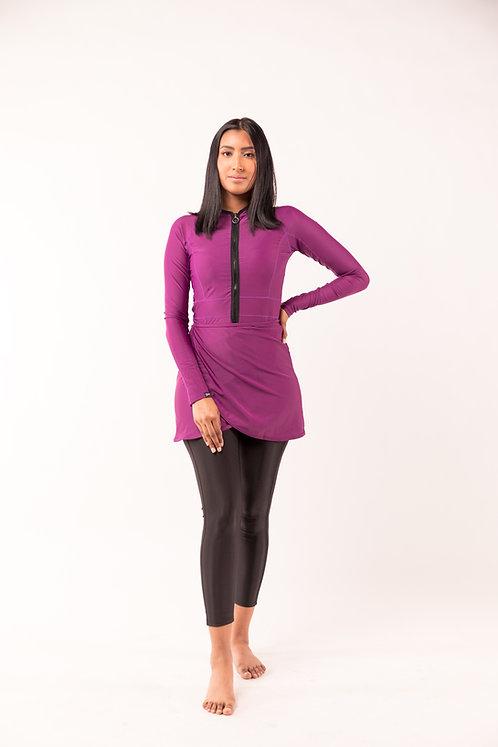 Muscari -Purple