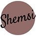 Shemsi Swim-8.png
