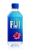 FIJI_500mL_WEB_sRGB_HighRes.png