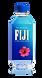FIJI_500mL_WEB_sRGB_HighRes.png