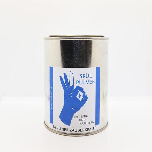 Dish Soap Powder/Refill