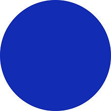 blueround.jpg