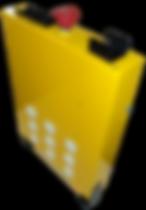 botoeira de inspeção caixa de passagem