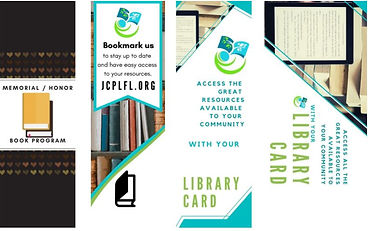 bookmarkdesigns.JPG