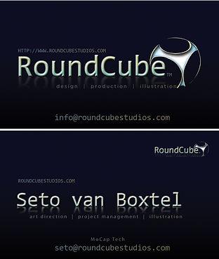 businesscardDesignsRoundcube.jpg